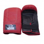 boxing-mitts-leather