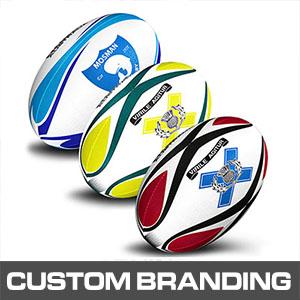 rhino-custom-branding