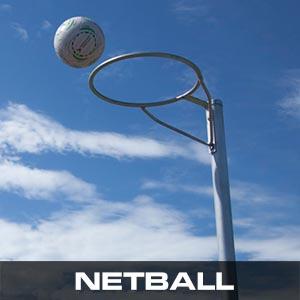 rhino-netball