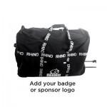 rhino-kit-bag-wheels