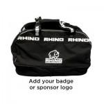 rhino-player-kit-bag