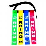rhino-rippa-tag-belts