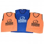 rhino-training-vests-orange-blue