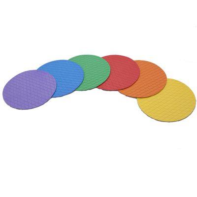 rubber-marker-spots-1