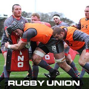 rhino-rugby-union