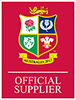 sponsor-lions-rugby-tour