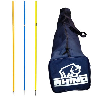 rhino-agility-poles-set-with-bag