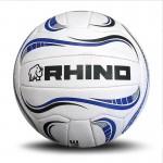 Rhino Cyclone Netball