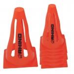 flexi-cone-set