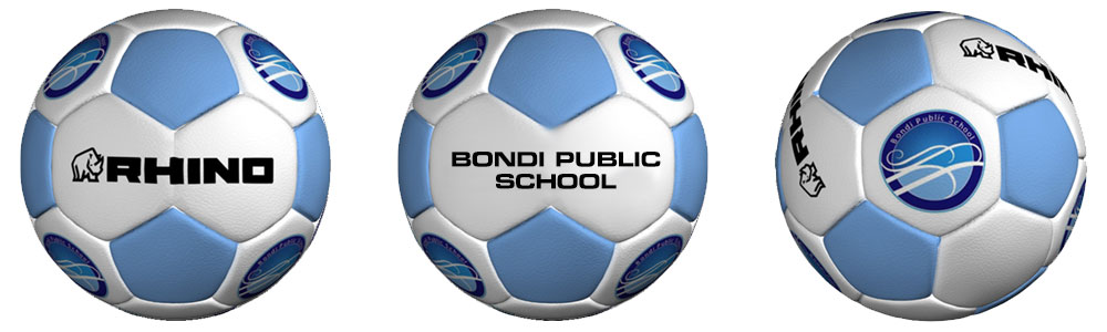 bondi-primary-school-custom-footballs-2