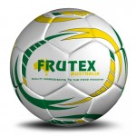 Custom Footballs for your club or school