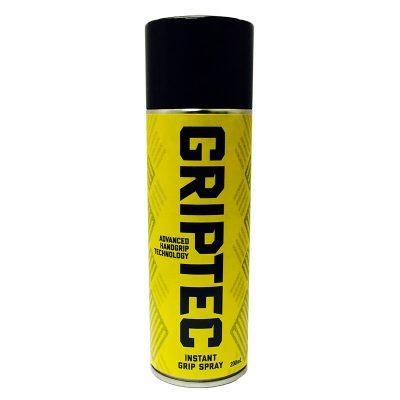 grip-tec-spray