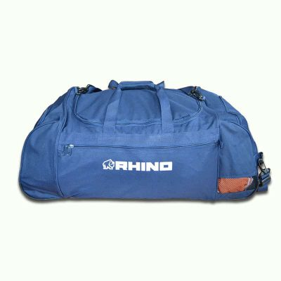 large-team-kit-bag-wheels-fabric-handle