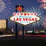 las-vegas-7s-tours-travel