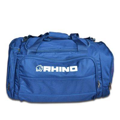 player-kit-bag