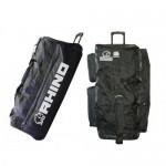 rhino-player-kit-bag -extra-large