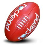 rockend-custom-afl-ball