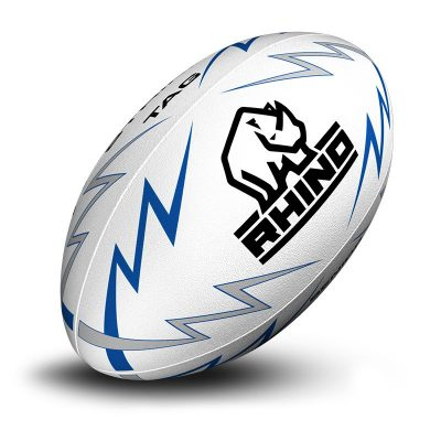 Thunder Strike Tag Ball