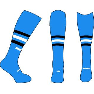 3stripe-blue