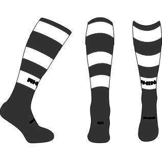 3stripe-large-black