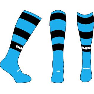 3stripe-large-blue