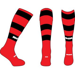 3stripe-large-red