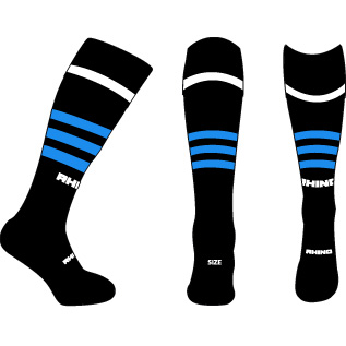 3stripe-mid-blue