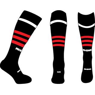 3stripe-mid-red