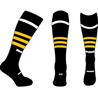 3stripe-mid-yellow
