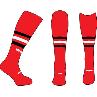 3stripe-red