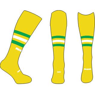 3stripe-yellow