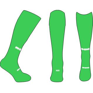 plain-green