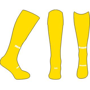 plain-yellow