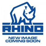 rhino-coming-soon