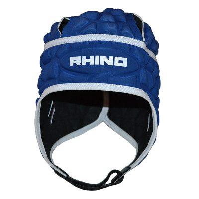 rhino-headgear