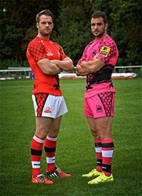 rhino-teamwear-rugby