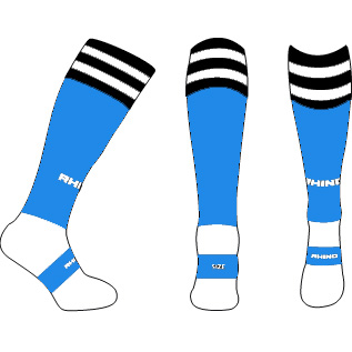 top-stripes-blue