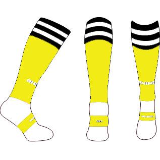 top-stripes-yellow