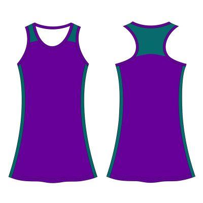 netball-a-line-dress-1