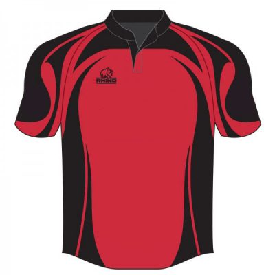 rugby-jersey-sublimated-1