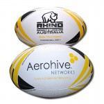 custom-rugby-league-ball-aerohive
