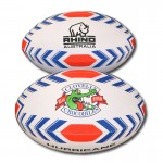 custom-rugby-league-ball-clovelly-crocs