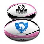 custom-rugby-union-ball-mosman