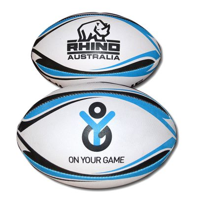 custom-rugby-union-ball-on-your-game