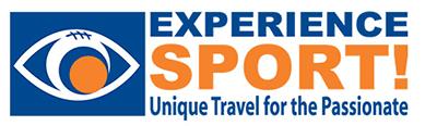 experience-sport-logo