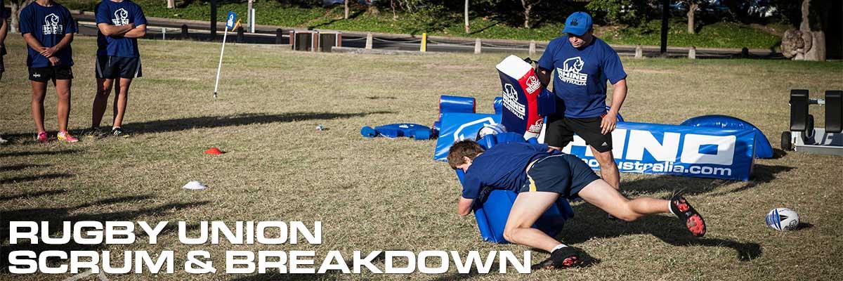 rhino-scrum-breakdown-header