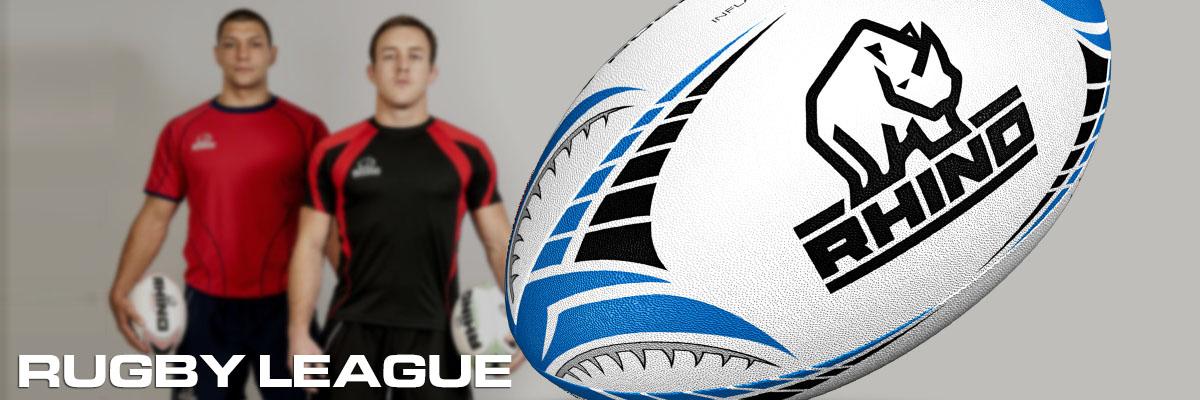 rhino-rugby-league-balls