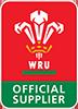 sponsor-wales-rugby
