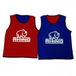 reversible-training-vests-red-blue