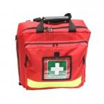 elite-sports-medical-kit